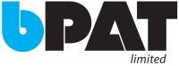 Bpat Electrical Contractors - 01273 457703